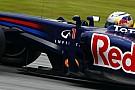 Vettel: KERS pole'de önemli rol oynadı