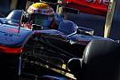 Hamilton: Red Bull'un F1'deki üstünlüğü geçici