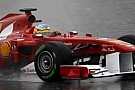 Alonso: Çok yakın bir mücadele olacak