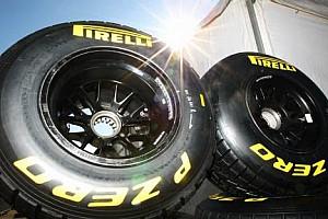 Formula 1 Son dakika Pirelli Cuma günleri lastik testleri istiyor