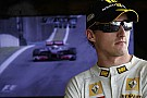 Kubica ralli kazasında ağır yaralandı