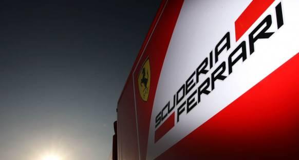 Ferrari yeni aracın lansman tarihini açıkladı