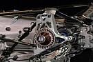 Fernandes'den 1.6 motorlara tam destek