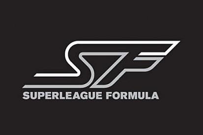 Superleague Formula 2011 takvimi açıklandı