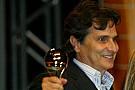 Piquet'ler kara para aklama ve vergi kaçırmakla suçlanıyor