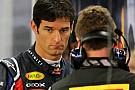 Webber: Vettel'le bir daha sıkıntı olmaz