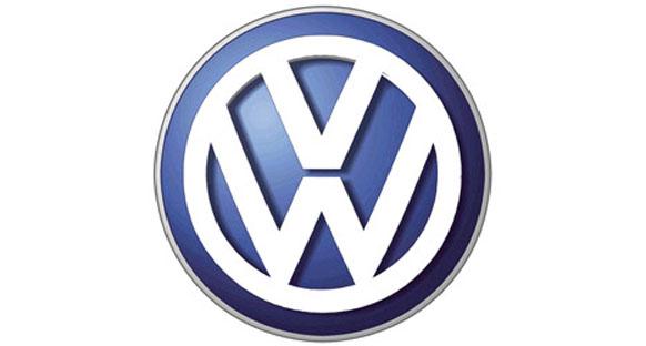 Volkswagen'in F1'e girmesinin önündeki engel kalktı