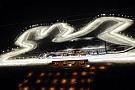 Williams Katar GP'nin avukutlağını yapıyor