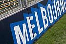 2014 Melbourne için son yarış olabilir