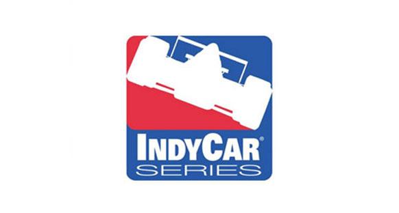 Chevrolet IndyCar'a geri dönüyor