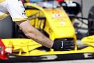 Renault yeni anlaşmalardan memnun