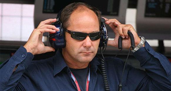 Berger: 'Red Bull takım emri uygulamayacak'