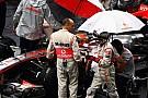 Hamilton: Şampiyonada her şey olabilir