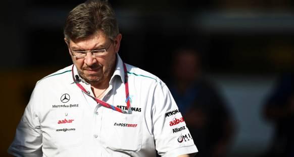 Mercedes GP neden 2011 aracına odaklandı?