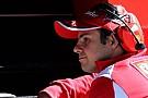 Massa Ferrari'ye yardım etmekte kararlı