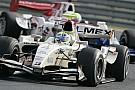 Sauber: Perez Kobayaşi'den daha riskli değil