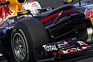 Red Bull yeni esner kanat tartışmasına hiç girmiyor