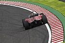 Massa Red Bull'un hızına şaşırdı