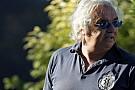 Briatore: 'Red Bull, Webber'i desteklemeli'