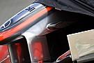 McLaren farkı kapatmak için gücünü ortaya koyacak