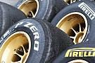 Pirelli 2 günlük Jerez testlerini tamamladı