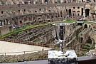 Roma GP Ecclestone'la 5 yıllık anlaşma imzaladı