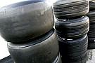 Bridgestone son yarışların lastikleri açıkladı