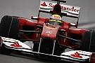 FIA Massa'nın grid olayını soruşturacak