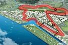 Ecclestone: Kore yarışa kadar hazır olacak