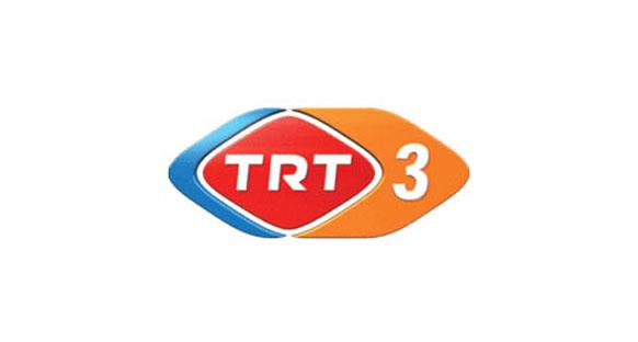 Belçika Grand Prix Sıralama turları TRT3'te