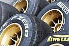 Pirelli lastik performansından memnun