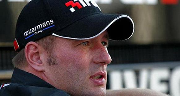 Verstappen Schumacher'e 'adam ol' dedi Ferrari'ye yüklendi