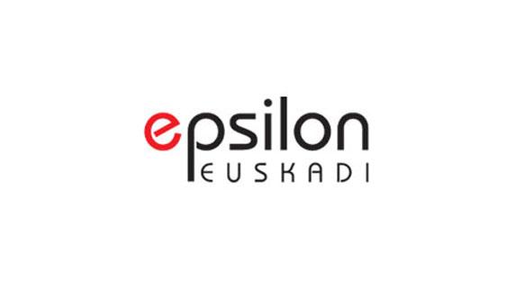 Epsilon F1 aracının rüzgar tüneli testlerine başladı