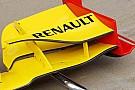 Ecclestone: 'Renault'un durumu normal'
