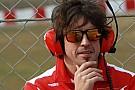 Alonso: 'Kurallar teknisyenlerin elini kolunu bağlıyor'