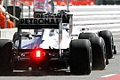 Schumacher yeni şasi bekliyor