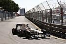 De la Rosa: Sauber gerçek hızına kavuştu