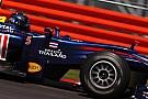 Britanya Grand Prix Cumartesi antrenmanları - Red Bullar ilk iki sırada