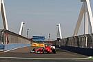 Alonso: 'Silverstone bize uygun değil'