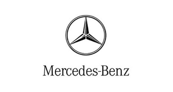 Mercedes GP Daimler patronuyla takımı görüşecek