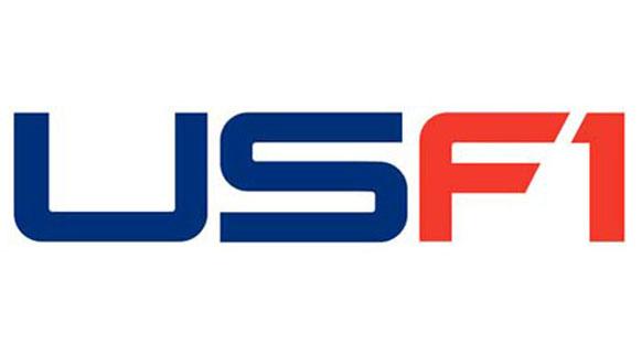 FIA'dan USF1'e diskalifiye ve para cezası