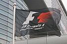 Valencia'da Frentzen yarış hakemi olacak