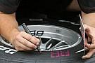 Bridgestone lastik seçiminde değişikliğe gidiyor