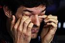 Webber: Şampiyonluk mücadelesi bir düelloya dönüşecek