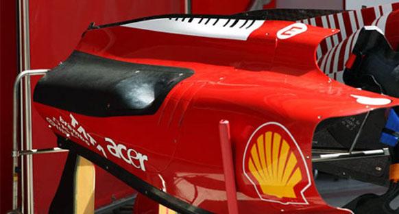 Gene: 'Sauber'in motor problemi yaşaması tuhaf'
