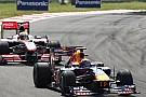 McLaren ve Red Bull mücadelesi Montreal'de sürecek