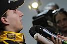 'Kubica Ferrari ile opsiyonlu imza attı' iddiası