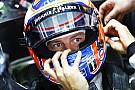 McLaren еще не раскрыла весь свой потенциал, уверяет Баттон