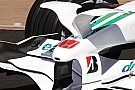 Honda: 'Önceliğimiz aracı geliştirmek sürücü kadrosu değil'