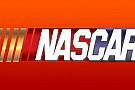 NASCAR Nationwide - Logano'yu ancak Şampiyon Edwards yenebildi!